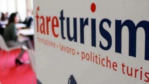 Cresce l'occupazione nel turismo, 250mila nuovi posti di lavoro entro il 2023