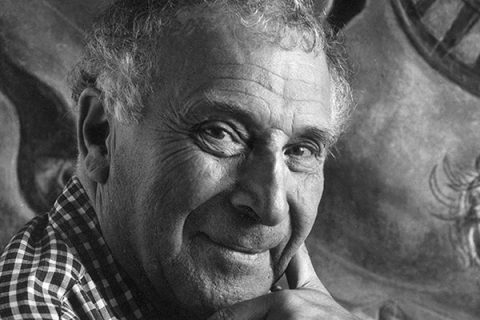 Ipse dixit: Marc Chagall