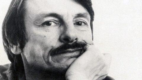 Ipse dixit: Andrej Tarkovskij