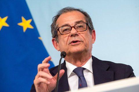 Istat: a marzo il tasso di occupazione sale al 58,9%. Il Pil torna positivo (+0,2%): fuori dalla recessione