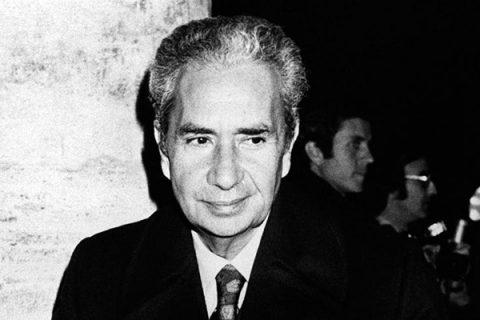 Ipse dixit: Aldo Moro