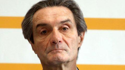 """Tangenti, arrestati 4 politici di Forza Italia. Soldi anche a Fratelli d'Italia. Al telefono: """"Sono dei vampiri"""""""