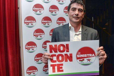 """""""I delusi del M5S votino La Sinistra"""": l'appello di De Masi, Marescotti e Giannuli"""