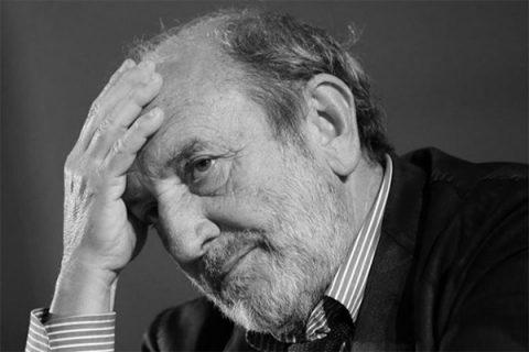 Ipse dixit: Umberto Galimberti
