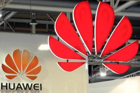 Google toglie Android a Huawei, ecco cosa succederà adesso