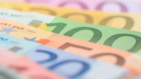 Fisco, nei primi 5 mesi del 2019 scoperti 13.000 evasori totali
