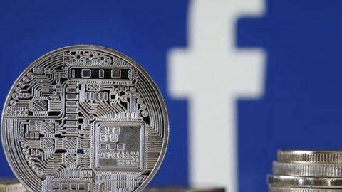 Libra, arriva la criptovaluta globale di Facebook