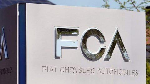 Lo Stato francese blocca Renault, Fca ritira la sua proposta di nozze