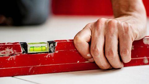 Studio della Cgia: tra giugno e luglio previsti quasi 934 mila nuovi ingressi nel mercato del lavoro
