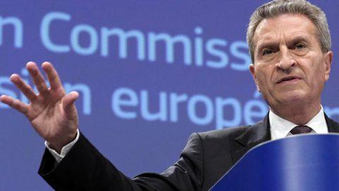 """La Commissione Ue: """"Violate le regole sul debito. La procedura contro l'Italia è giustificata"""""""