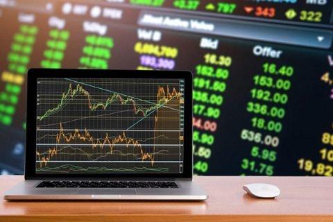 Leverage trading – La chiave del tuo successo finanziario