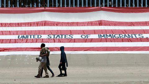 Il Messico rafforza il controllo dei confini e scongiura i dazi Usa