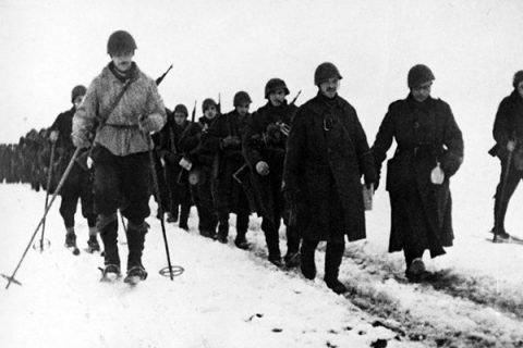 30 luglio 1942: la battaglia di Serafimovich