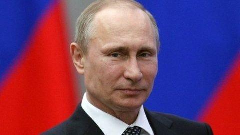 """Il giorno di Putin a Roma. Focus su Libia con Conte, il leader russo: """"La Nato l'ha distrutta, ora trovi soluzione"""""""