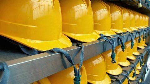 Lavoro, la strage silenziosa: 482 morti nei primi sei mesi del 2019