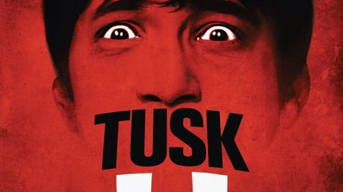 Tusk // Kevin Smith