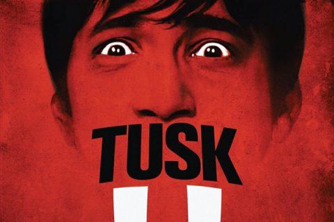Tusk // Kevin Smith
