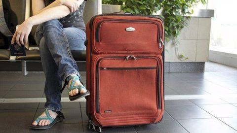 Rapporto Svimez: emergenza emigrazione verso Centro-Nord e Pil sotto lo zero nel Mezzogiorno