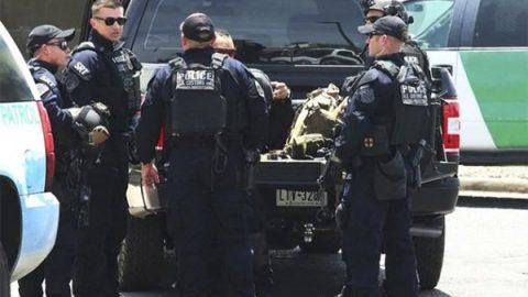 El Paso e Dayton, weekend di terrore negli Usa: due stragi e 29 morti