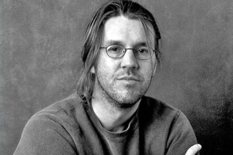 Ipse dixit: David Foster Wallace