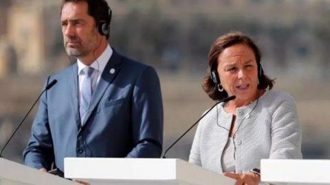 A Malta il primo accordo dei ministri Ue: migranti redistribuiti in modo automatico