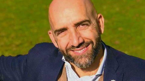 """Umbria, Pd e M5S si accordano sull'imprenditore di Norcia Bianconi: """"Ricostruiamo il futuro della Regione"""""""
