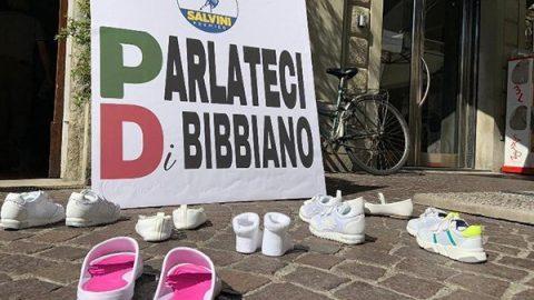 """Il Tribunale di Bologna: il """"sistema Bibbiano"""" non esiste"""