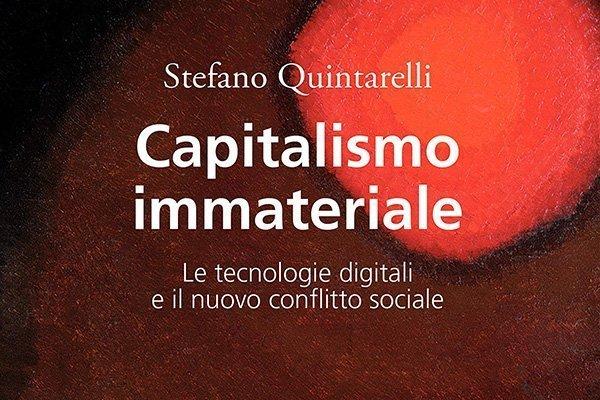 capitalismo immateriale
