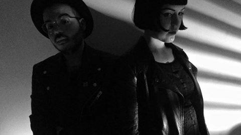 The Agnes Circle // Some Vague Desire (2016)