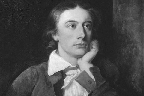 Ipse dixit: John Keats