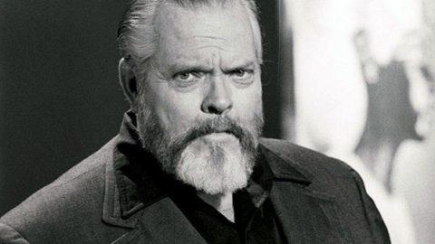 Ipse dixit: Orson Welles