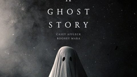 A Ghost Story // David Lowery