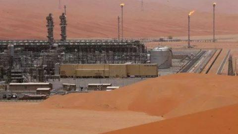 Aramco in Borsa, al via la più grande offerta pubblica d'acquisto della storia