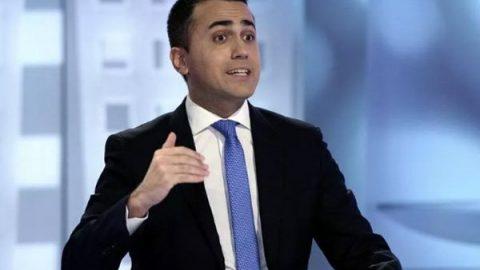 """Su Rousseau la base vota sì alle liste regionali in Emilia Romagna e Calabria. Di Maio: """"Al voto correremo da soli"""""""