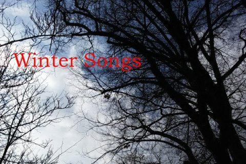 Winter Songs / Autori Vari