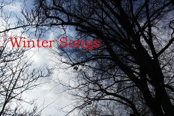 canzoni invernali