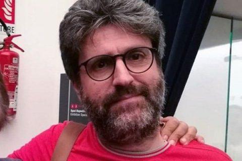 """Camorra, spari contro l'auto del giornalista De Michele, secondo agguato in tre giorni. Lui: """"Ho paura ma vado avanti"""""""