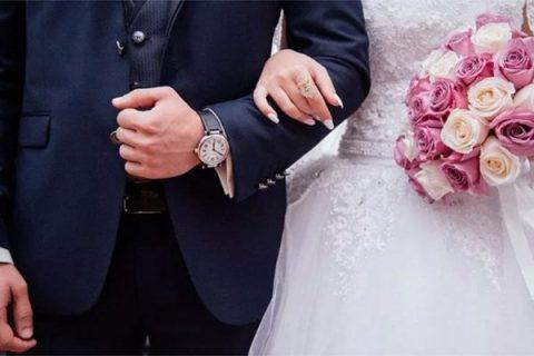 Rapporto Istat: aumentano i matrimoni, ma ci si sposa sempre più vecchi