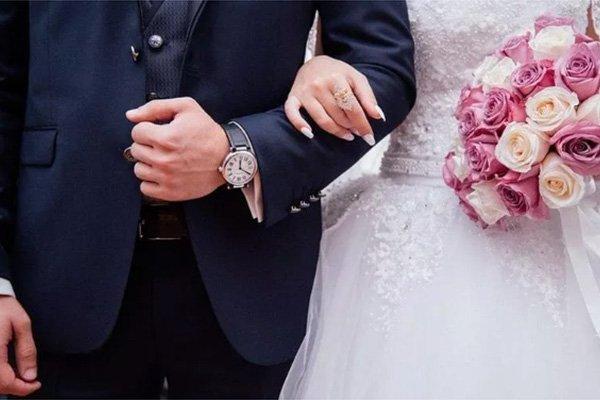 matrimoni italia
