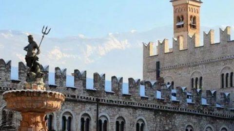 Classifica ItaliaOggi: Trento al primo posto, ultima Agrigento