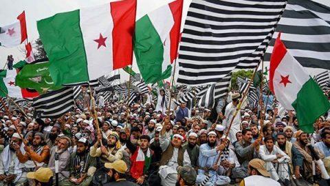Perché in così tanti paesi si assiste a delle proteste di massa?