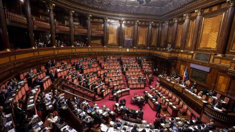 Dal Senato ok al dl Fisco: ecco tutte le novità