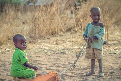 Indagine Oxfam: 22 miliardari hanno la ricchezza di tutte le donne d'Africa