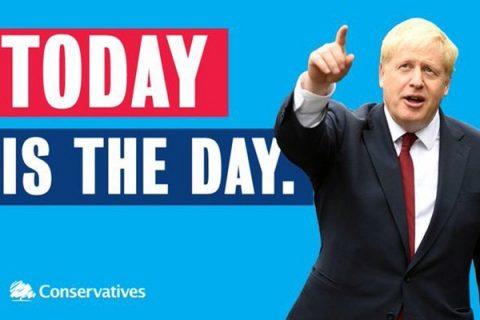 Brexit, Londra saluta a mezzanotte: per Johnson è una 'nuova alba'