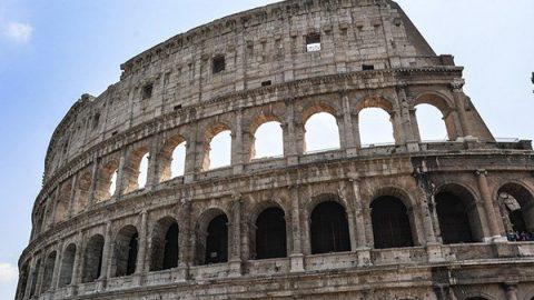 Musei, la top 30 del Mibact: Colosseo, Uffizi e Pompei superstar nel 2019