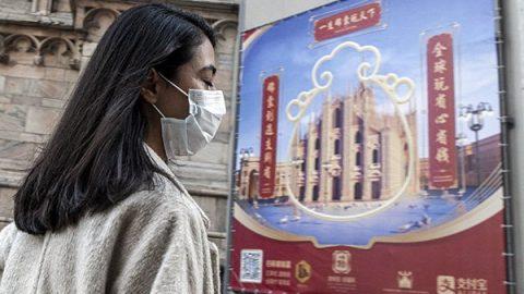 """Coronavirus, L'Istituto superiore di sanità: """"Mortalità inferiore alla Sars, poco superiore all'influenza"""""""