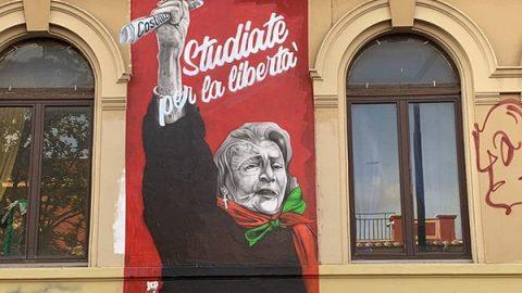 A Roma una scuola divide gli alunni per ceto