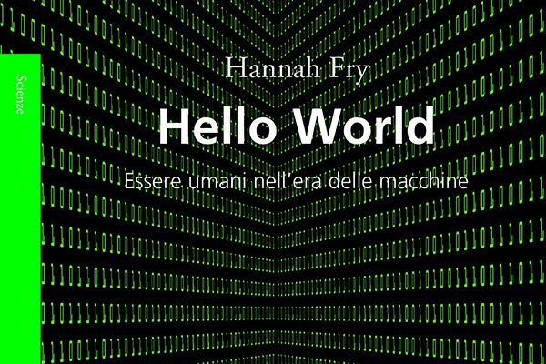 hello world libro
