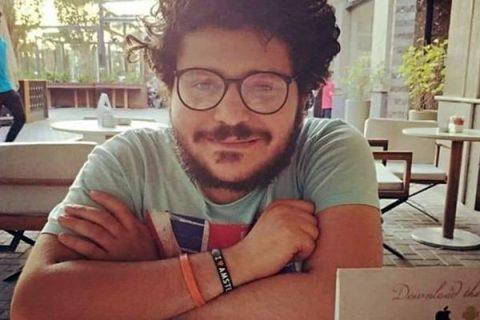 Arrestato in Egitto Patrick Zaky, studente dell'Università di Bologna