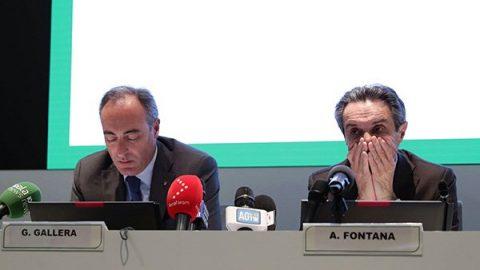 """Coronavirus, Fontana: """"Sempre peggio, quasi finiti letti in rianimazione. Non troviamo i respiratori"""""""